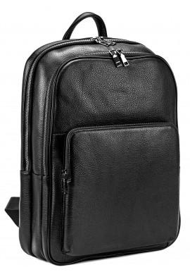 Фото Рюкзак кожаный Tiding Bag NM18-005A