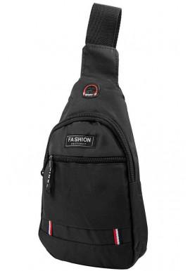 Фото Мужской рюкзак на плечо VF 3DETAM320-2