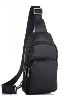 Фото Рюкзак на плечо для мужчины Tiding Bag NM11-7526A