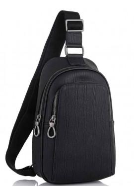 Фото Рюкзак на плечо мужской Tiding Bag SM8-825A