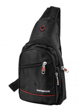 Фото Сумка-рюкзак на плечо VF DETAU315-2