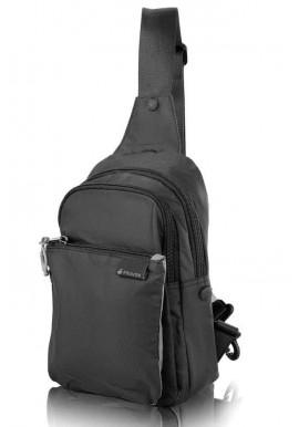 Фото Однолямочный рюкзак мужской FOUVOR VT-2802-05