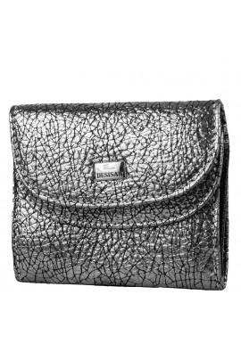 Фото Женский кожаный кошелек DESISAN SHI129-669