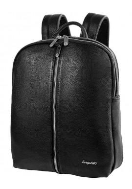 Фото Женский кожаный рюкзак KARYA SHI6004-45