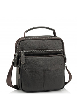 Фото Сумка через плечо мужская Tiding Bag A25F-1436B