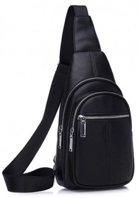 Фото Рюкзак на плечо для мужчины Tiding Bag A25F-5060A