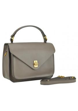 Фото Женская сумка Grays GR-2002LB