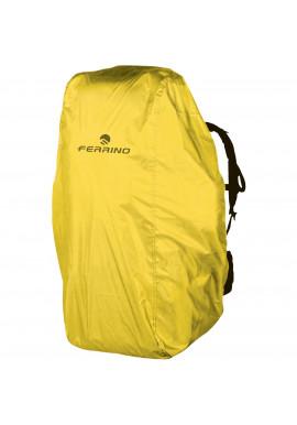 Фото Чехол для рюкзака Ferrino Rucksack Cover 2 Yellow (72007HGG)