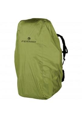 Фото Чехол для рюкзака Ferrino Rucksack Cover 1 Green (72007HVV)