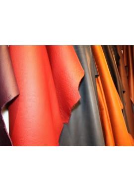 Женские Кожаные сумки Handmade