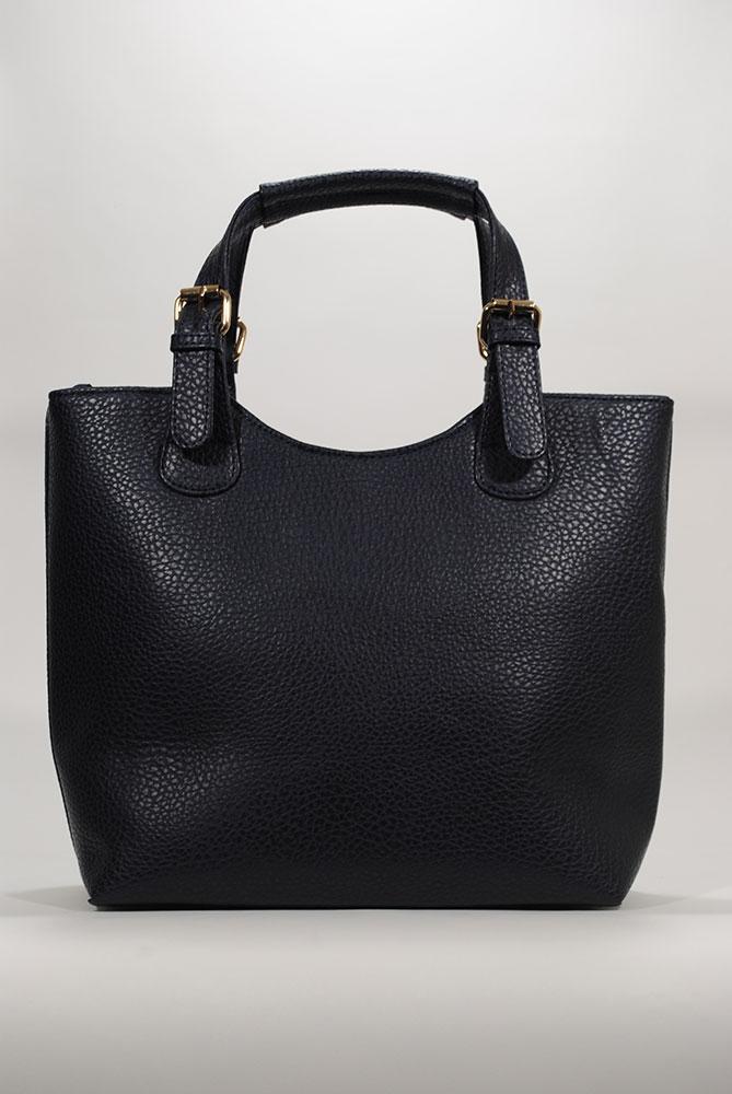 37a5cdcec4d6 Стили женских сумок