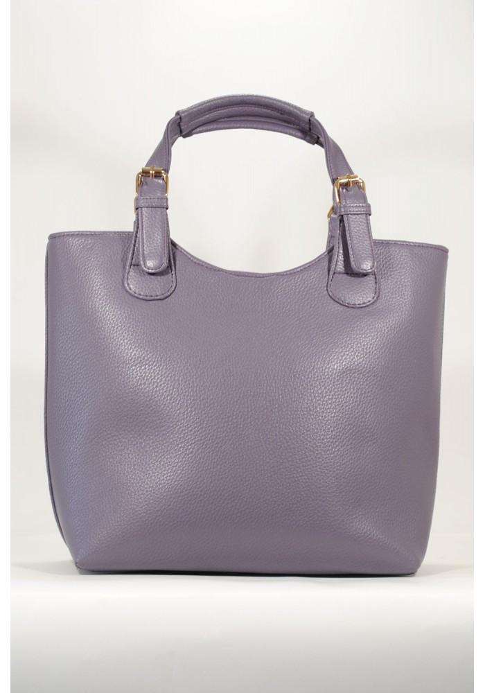 Женская сумка Shopper