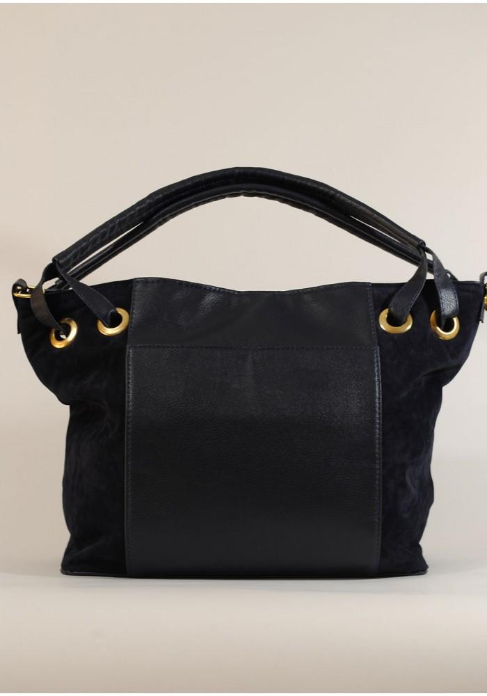 Женская сумка Hobo
