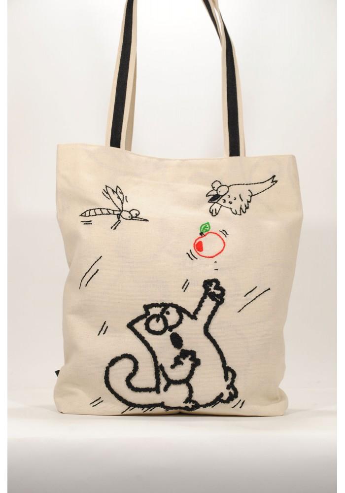 Женская сумка Tote