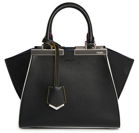 681da159d792 Самые дорогие в мире бренды сумок