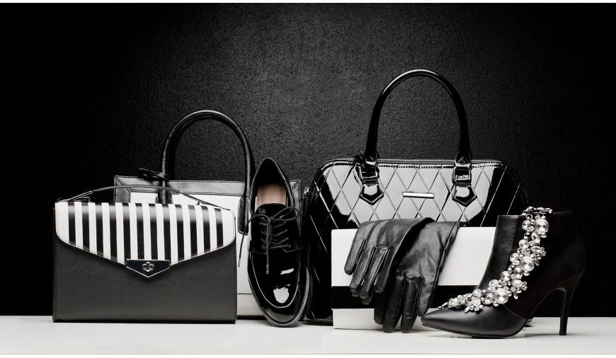 Купить женскую сумку в интернет-магазинне станнер