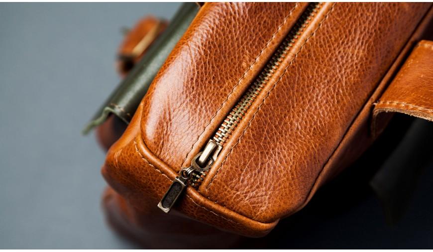 9bda719adb0c Как почистить кожаную сумку в короткие сроки