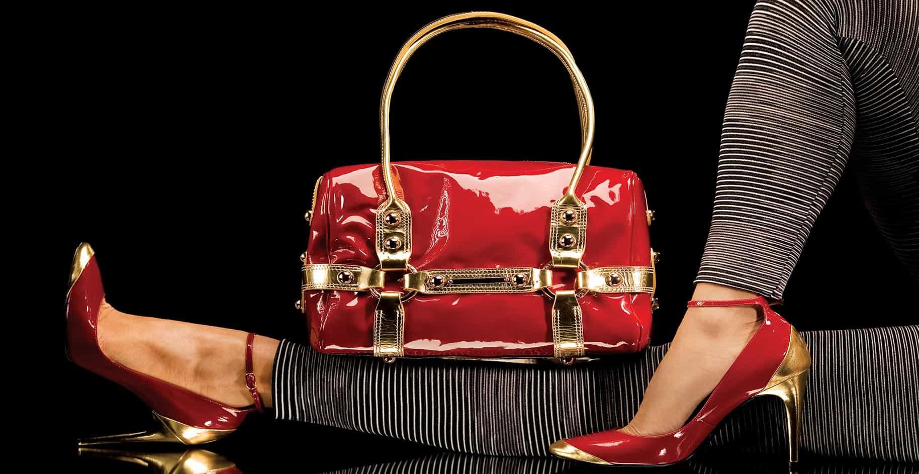 Купить сумку женскую недорого  советы по выбору - Интернет магазин ... 8f0f7ce2db6